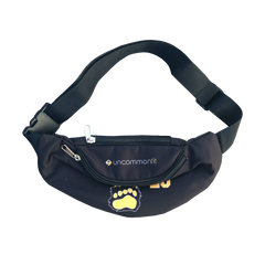 Grizzlies Fannypack