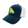 Team Australia Snap Back