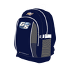 Georgia Southern Backpack
