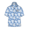Georgia Southern Hawaiian Shirt