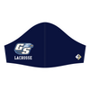 Georgia Southern Mask (3 Pack)