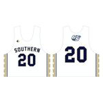 Georgia Southern Pinnie