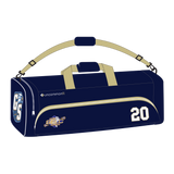 Georgia Southern Equipment Bag (holds 2 Sticks)