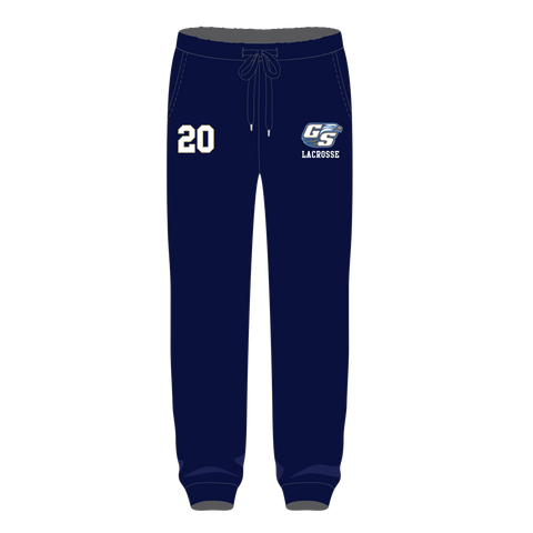 Georgia Southern Sweatpants