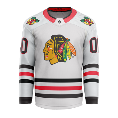 Clark W. Griswold Jersey