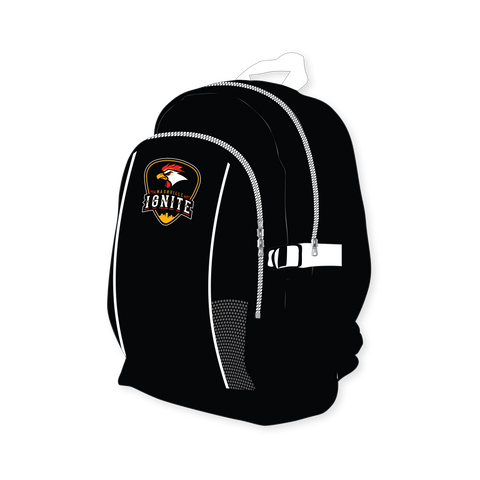 Ignite Backpack