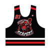 Reapers Pinnie