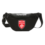 Rose City Fanny Pack
