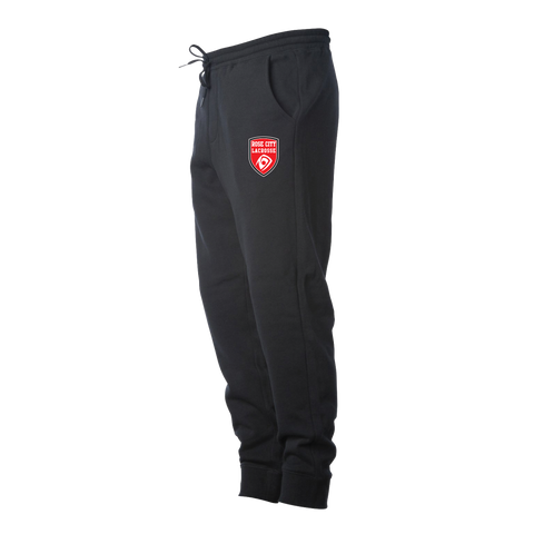 Rose City Joggers
