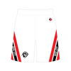 "Rose City Athletic Shorts (6"" Inseam)"