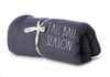 Fall Ball Side Line Blanket