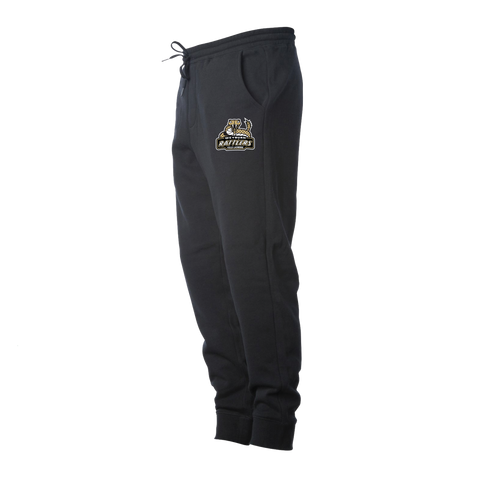 Rattlers Joggers