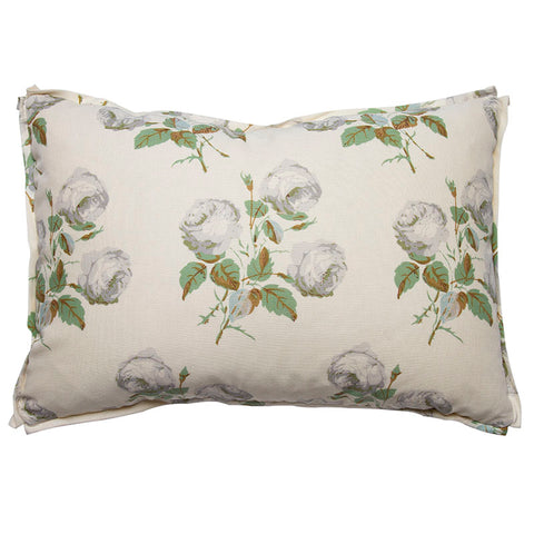 Colefax and Fowler Bowood Cotton