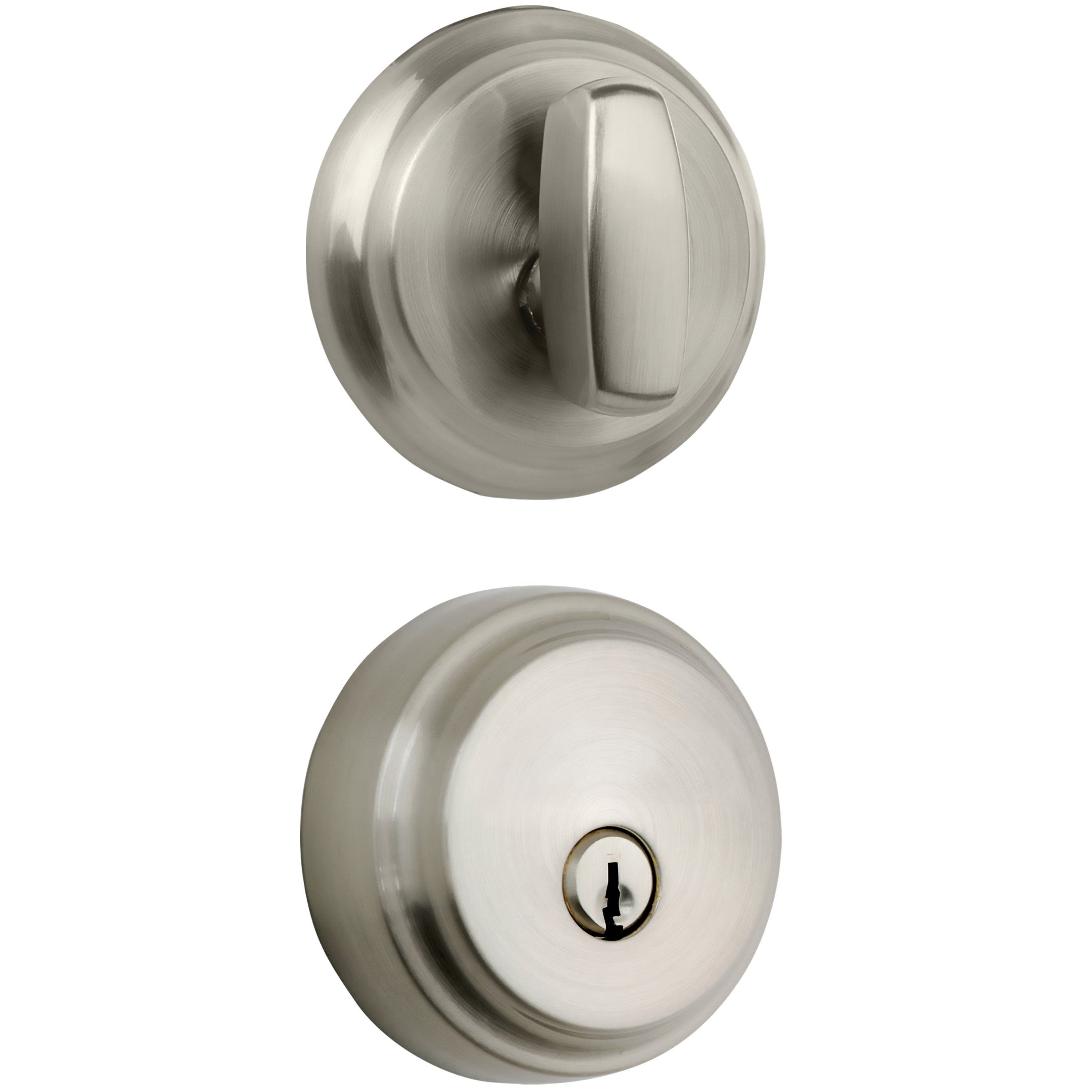 Picture of: What Are The Different Types Of Residential Door Locks Brinksppr