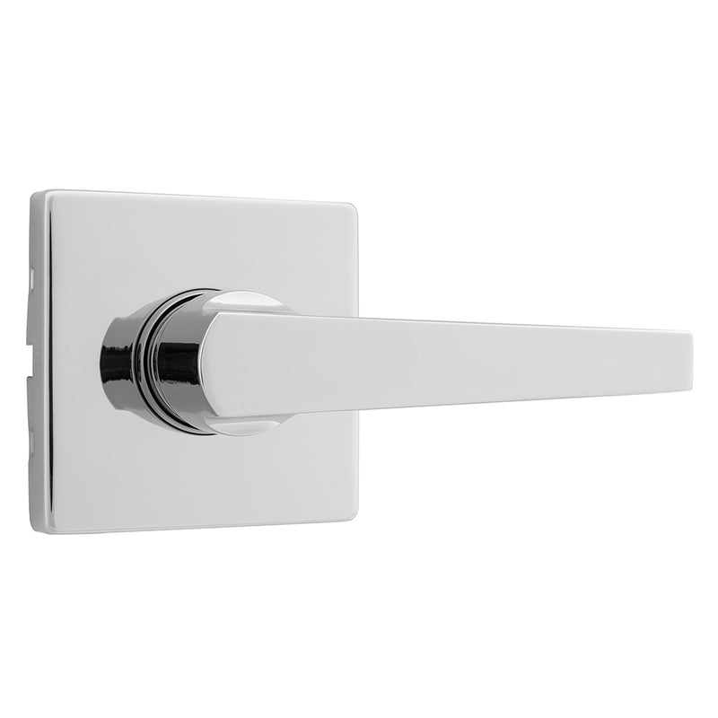 Anna Push Pull Rotate Door Lever