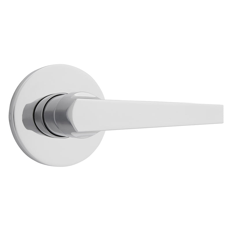 Lexa Push Pull Rotate Door Lever