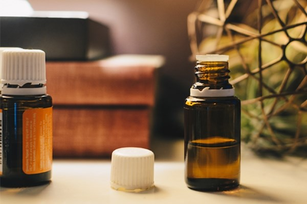 Our Favorite Essential Oils & Uses