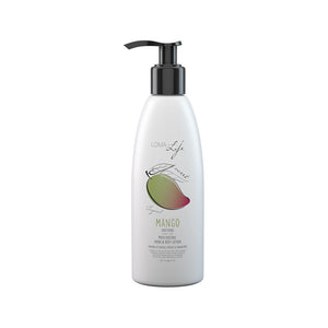 Mango Hand & Body Lotion
