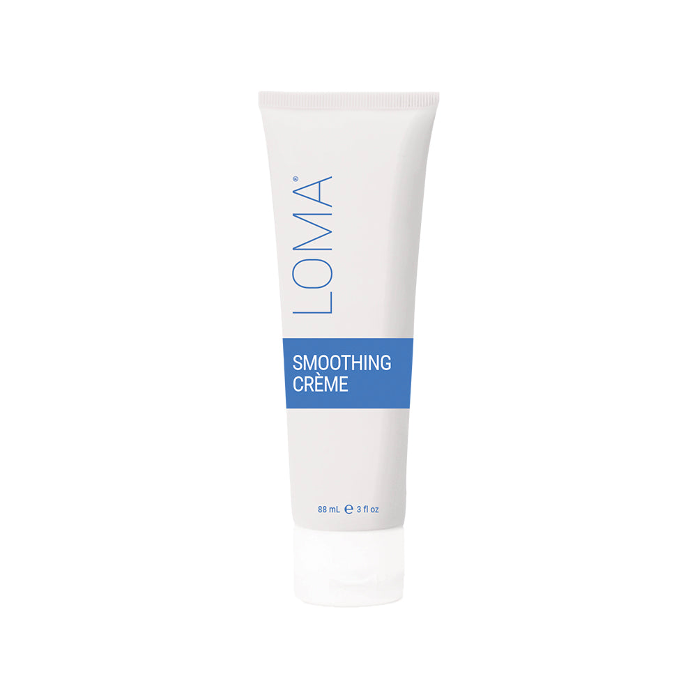 Smoothing Crème