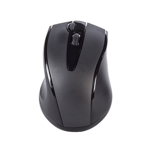 laptop 2020 AVITA wireless M1 mouse