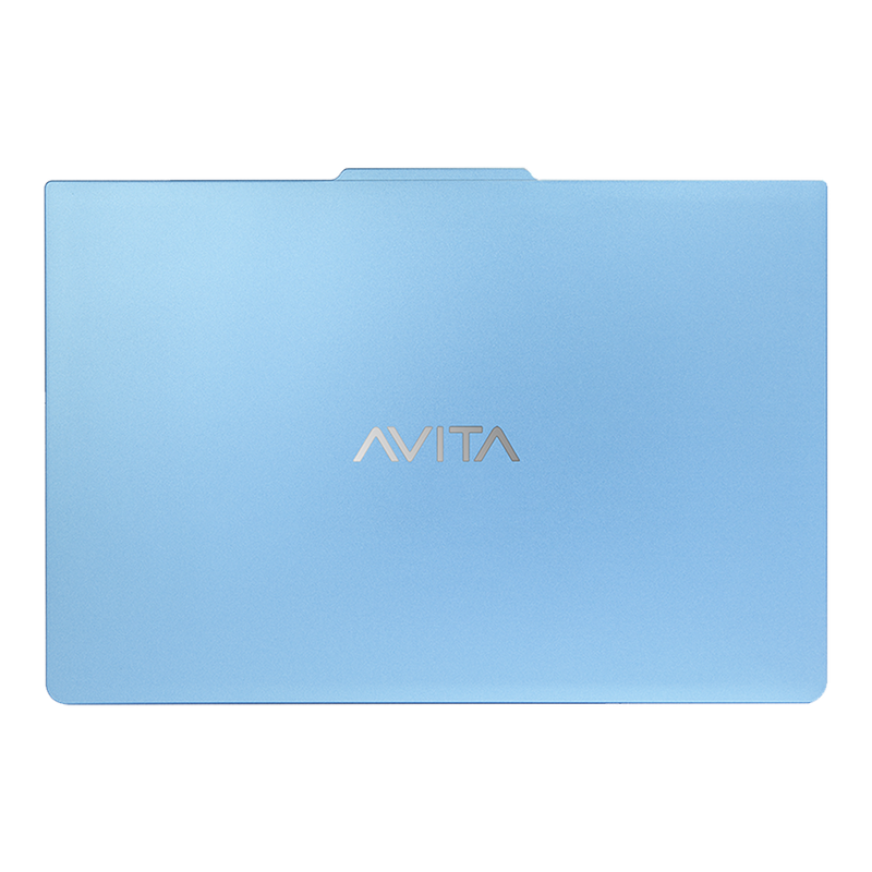 "AVITA LIBER V 14"" (Intel Version) with Backpack"