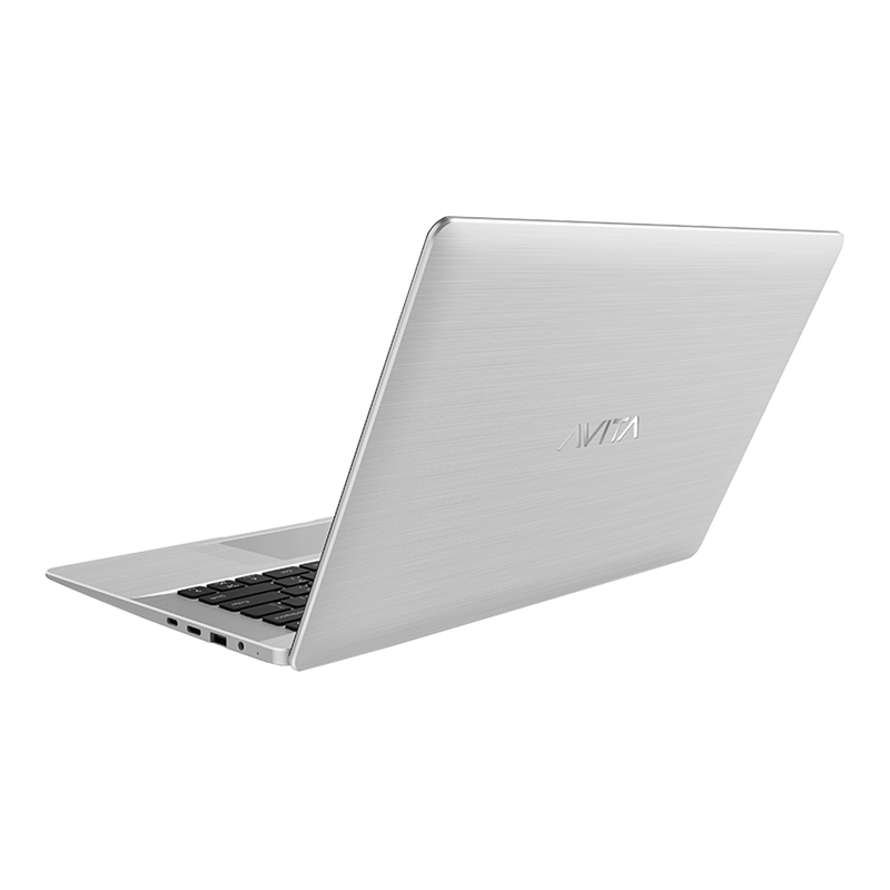 "AVITA PURA 14"" (Intel) with 3-in-1 Sleeve"