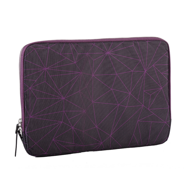 laptop 2020 avita sleeve 14