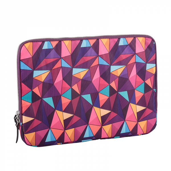 laptop 2020 avita liber sleeve 14