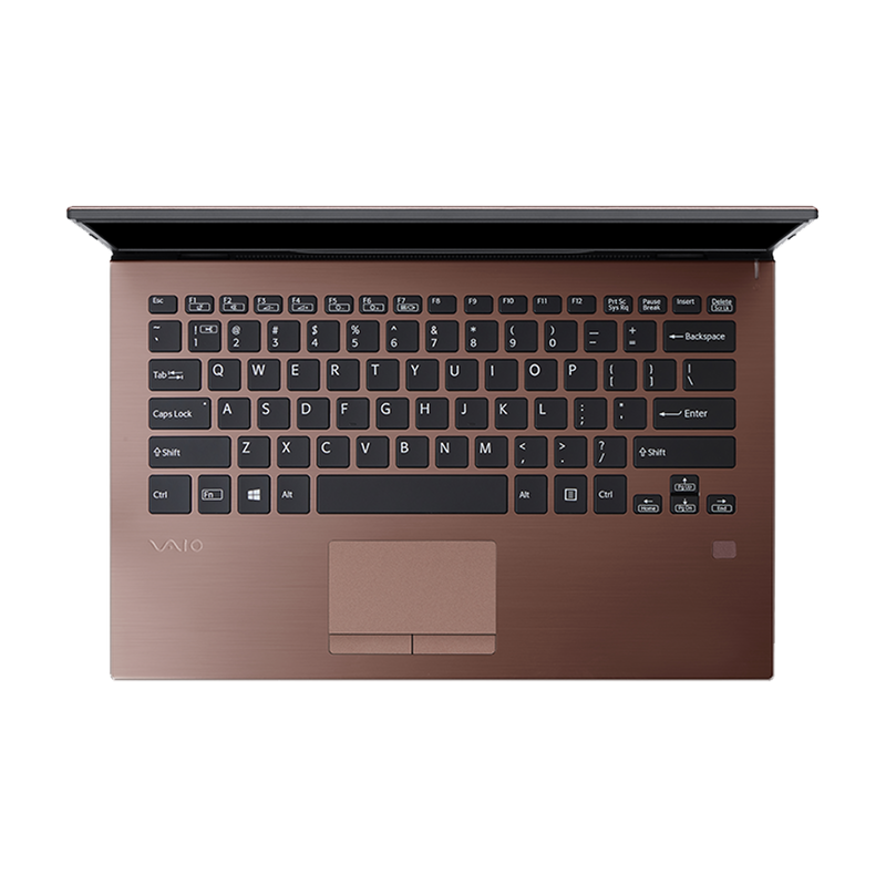"VAIO SX14 14"" Windows 10 Pro"
