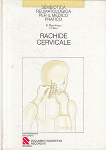 LQ- RACHIDE CERVICALE -- RECCORDATI - DOCUMENTI SCIENTIFICI -- 1990 - C - ZFS421