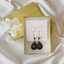Load image into Gallery viewer, Chic Earrings