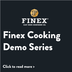 finex cast iron cookware indian cooking recipes mumbai spice company