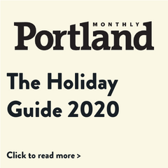 portland monthly holiday guide mumbai spice company