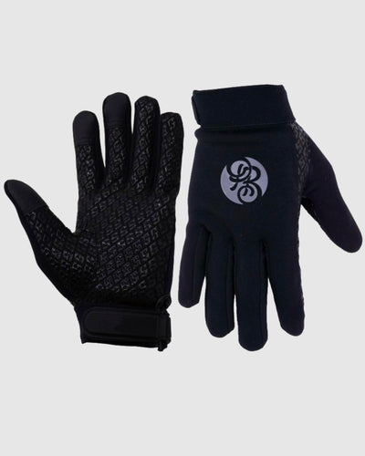 Powrbox Running Gloves