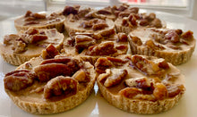 Load image into Gallery viewer, Sugar-Free Pecan Pralines (10)