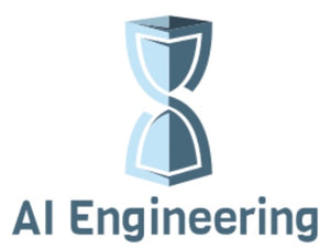 aiengineering