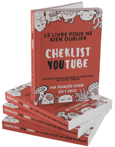 Guide YouTube PDF 2020