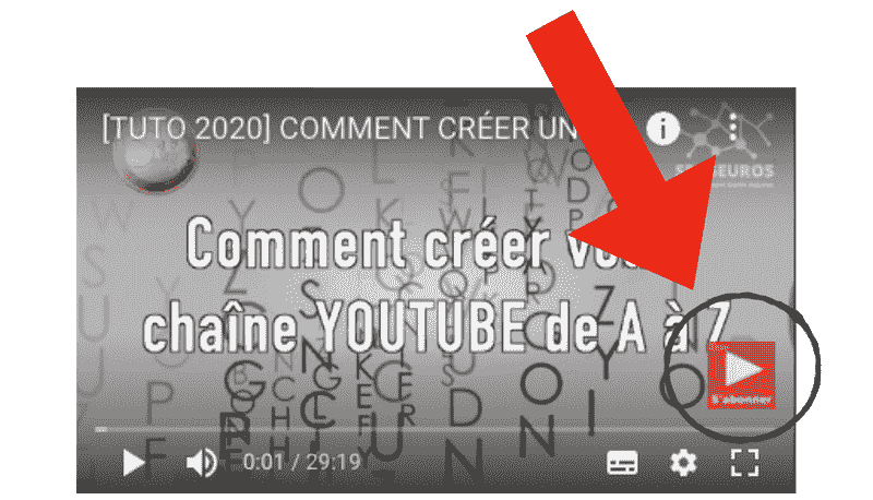 watermark youtube png francais