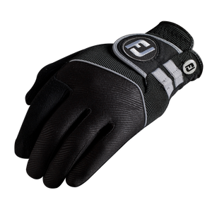 FootJoy RainGrip pr Gloves