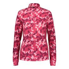 Load image into Gallery viewer, Catmandoo/Pin High Clothing Shirley Ladies Fleece