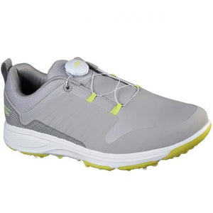 Skechers Torque Twist