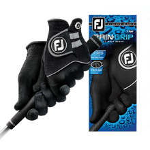 Load image into Gallery viewer, FootJoy RainGrip pr Gloves