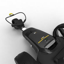 Load image into Gallery viewer, Powakaddy FX3 with 18 hole lithium battery