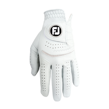 Load image into Gallery viewer, FootJoy Contour FLX Leather