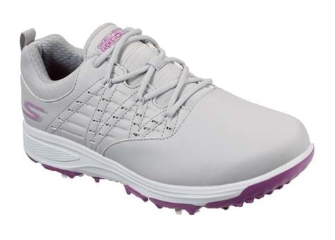 Skechers Go Golf Ladies Pro 2
