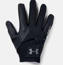 Load image into Gallery viewer, Under Armour UA ColdGear Golf Glove