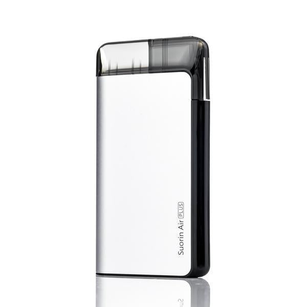 Suorin Air Plus Vaporizer