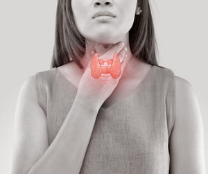 How Long For Desiccated Thyroid To Work?