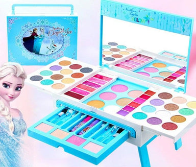 Kit maquillage fille