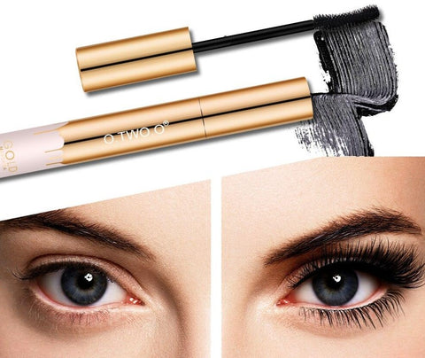 Mascara effet push up